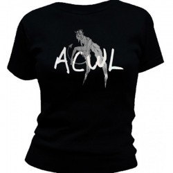 ACWL Ladies T-shirt