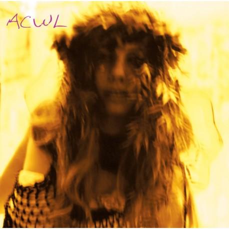 """""""ACWL"""" Album"""