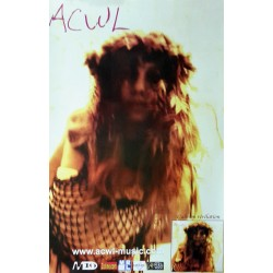 ACWL Poster