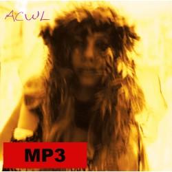 """Album MP3 """"ACWL"""""""