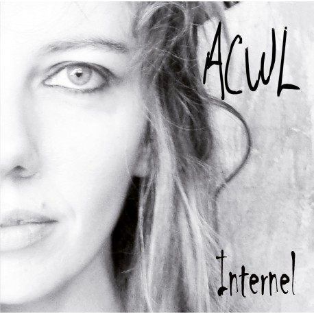 ACWL - INTERNEL