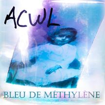 acwl net