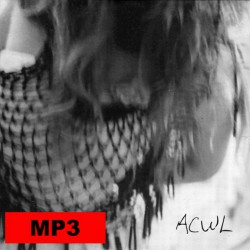 """Single MP3 """"A l'Absent"""""""